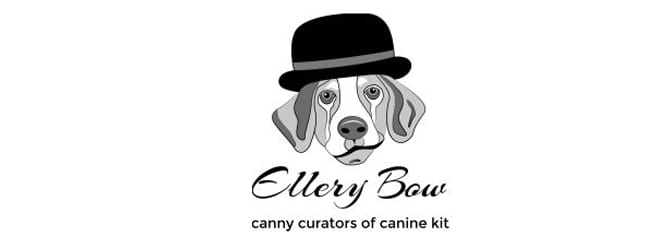 Ellery-bow